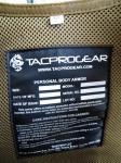 Plat Carrier TAcPRoGEAR Img_4633_--44afa12