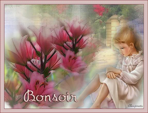 BONNE SOIREE DE MARDI Kitlerevedemartinebonsoir-44f6ef3