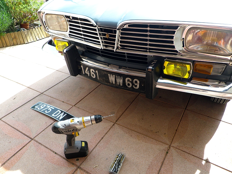[laucox] Renault 16 TS 1969  - Page 2 Imgp0134-4553217