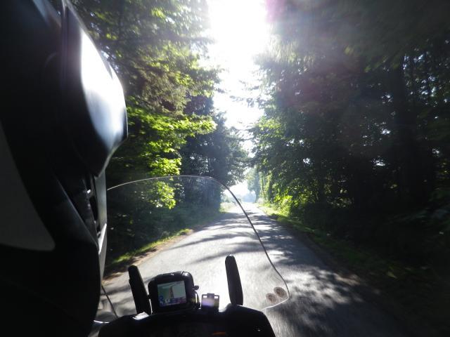 Week-end moto en Bretagne Imgp7934-4672ff2