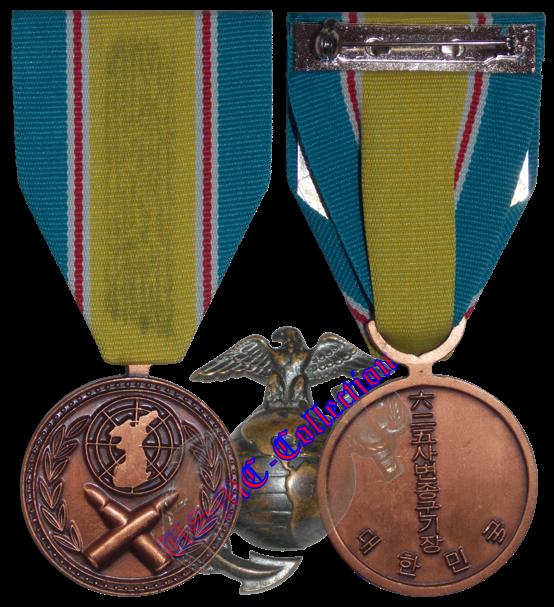 médailles de la guerre de corée Korean-war-servic...pe-3---f-44bd4eb