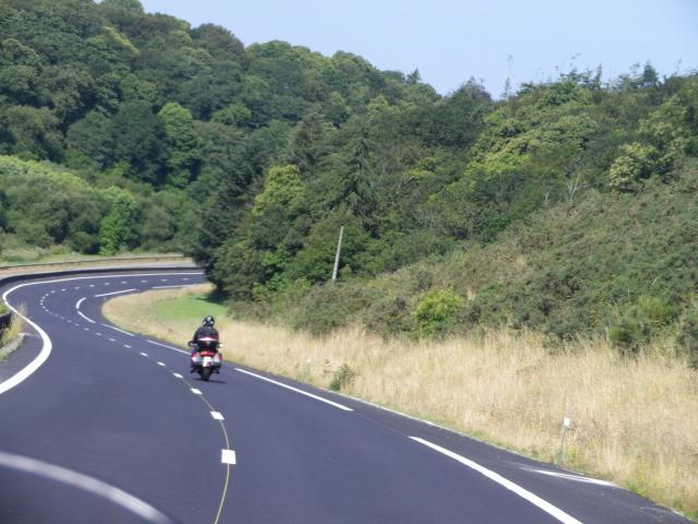Week-end moto en Bretagne Imgp7710-46662b3