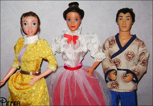 Mes poupées Disney :) Misc-2-4437896