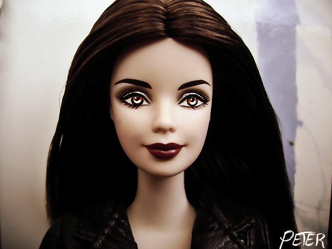 Mes Barbie Isabella-cullen-4649fab