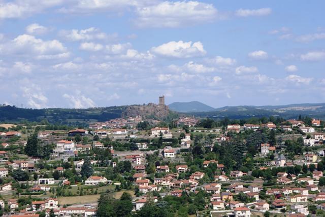 X Lorraine, Toulon et Auvergne du Sud. Juin 2014 : 050-4681313