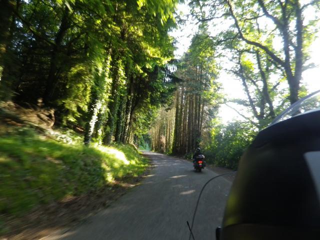 Week-end moto en Bretagne Imgp7691-4664016