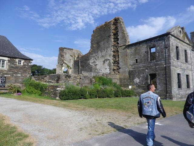 Week-end moto en Bretagne Imgp7671-4663f6d