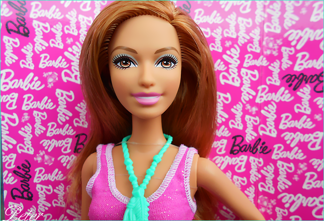 Mes Barbie - Page 2 Summer-fashionistas-2014-46a36f1