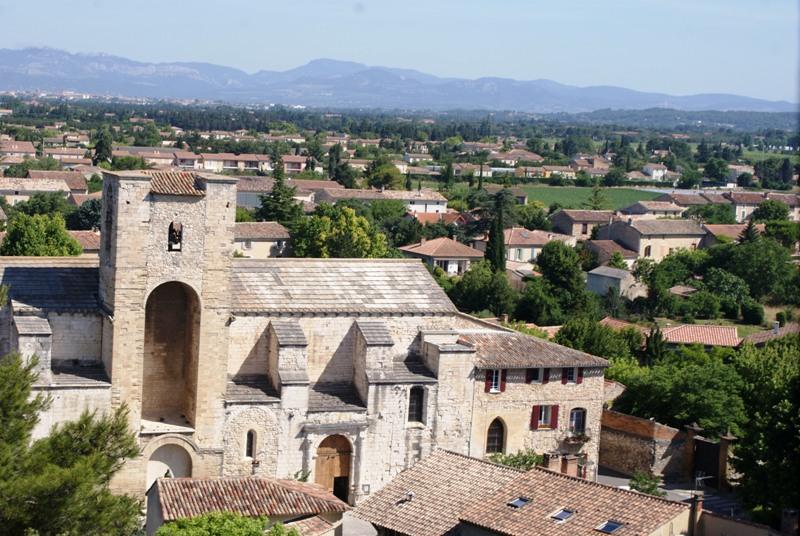 X Lorraine, Toulon et Auvergne du Sud. Juin 2014 : 015-467d2d7