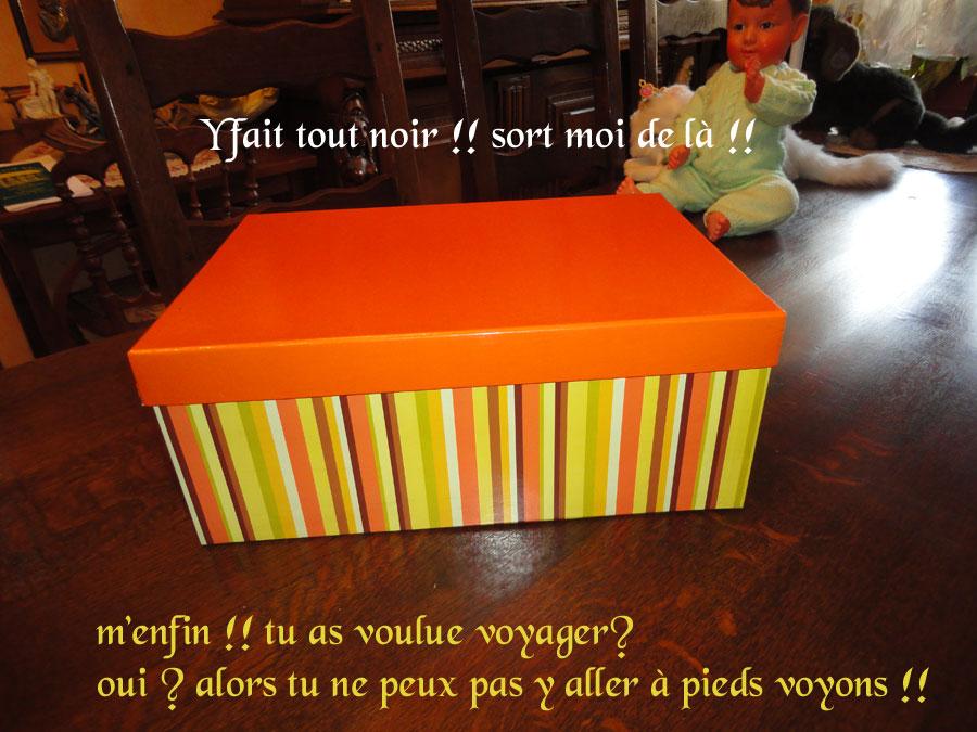 Le tour de France  (Doucette va à la plage ) pg 3 D-43ff058
