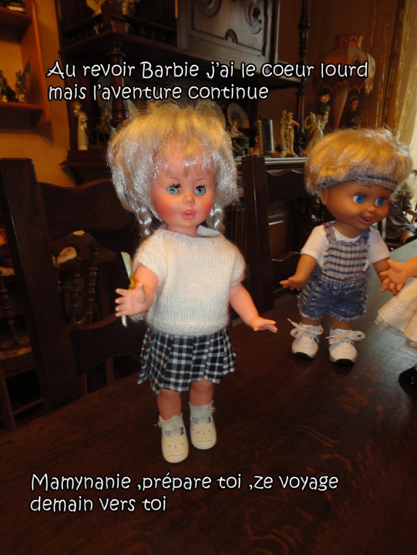Le tour de France  (Doucette va à la plage ) pg 3 H-4553f10