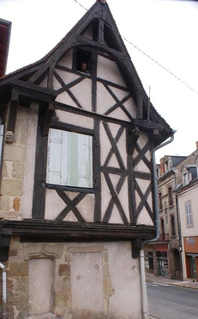 X Lorraine, Toulon et Auvergne du Sud. Juin 2014 : 010-4683648