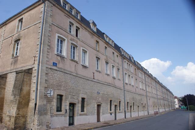 X Lorraine, Toulon et Auvergne du Sud. Juin 2014 : Stnay-016-4634f10