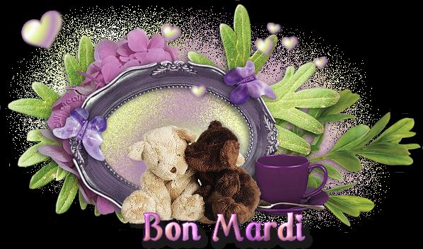 BONNE JOURNEE DU MARDI DU 20/05/2014 765828mardi1433-4534c39