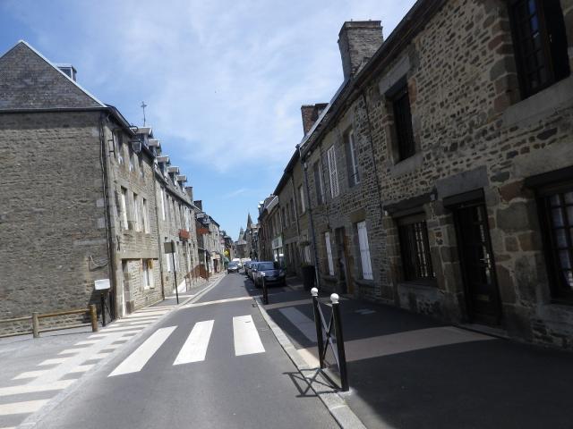Week-end moto en Bretagne Imgp7548-4661360