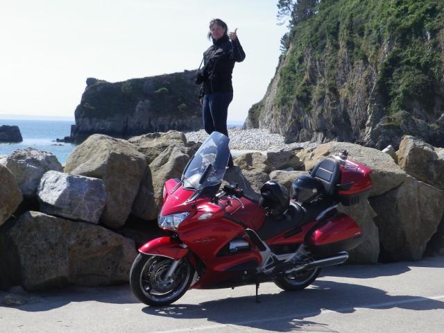 Week-end moto en Bretagne Imgp7766-466637e