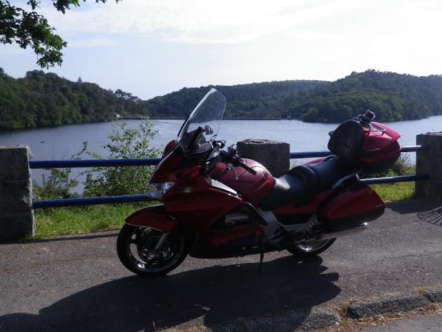 Week-end moto en Bretagne Imgp7662-4661f19