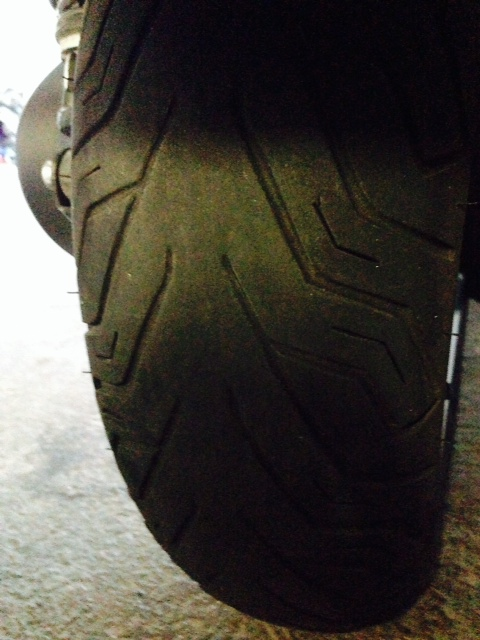 Michelin City Grip Winter - Page 2 Photo-1-46115ee