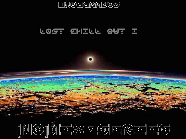 GRAVOS & FRIENDS - Page 6 Lost-chill-out-i-n-4642b94