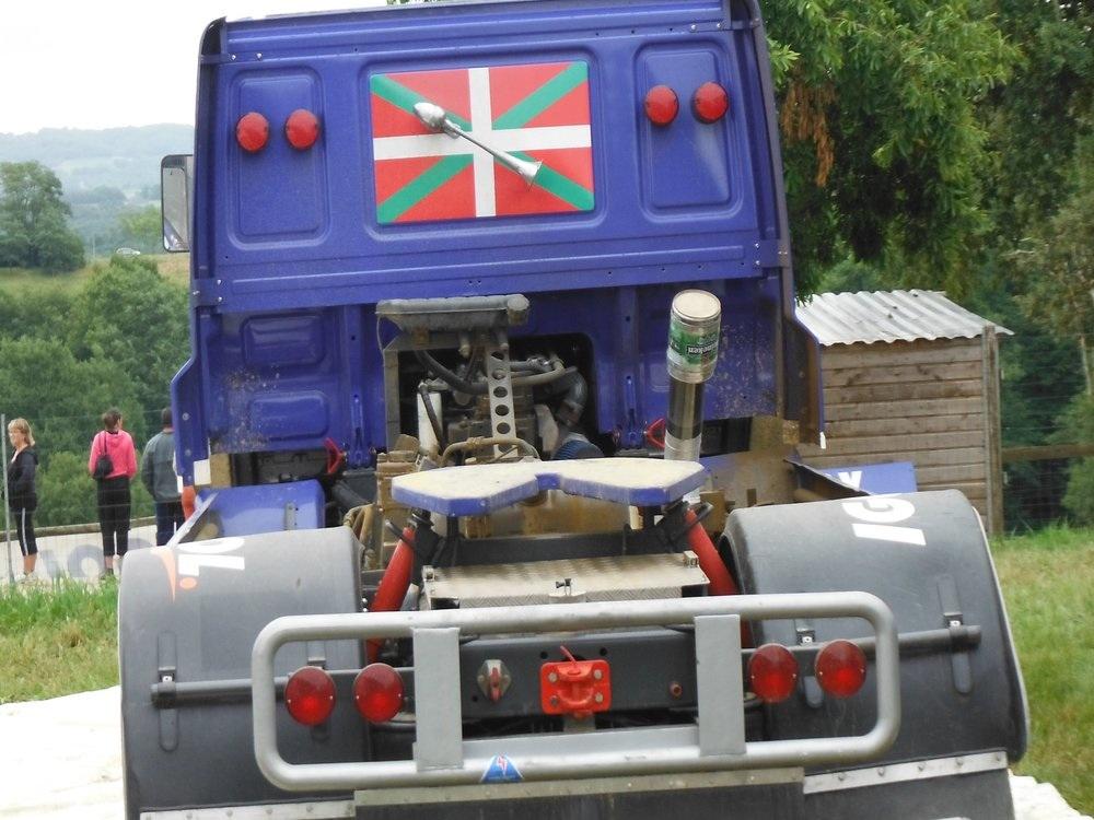 technique-tp    camion