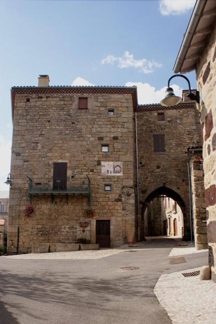 X Lorraine, Toulon et Auvergne du Sud. Juin 2014 : 019-4680d0d