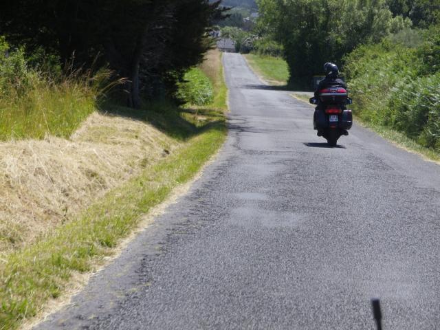 Week-end moto en Bretagne Imgp7790-4666469