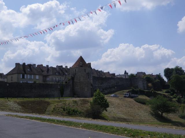 Week-end moto en Bretagne Imgp8067-467302b