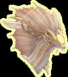 [TABLEAU D'AFFICHAGE] Résultats des concours. Dragonsoleil-45c3bf7