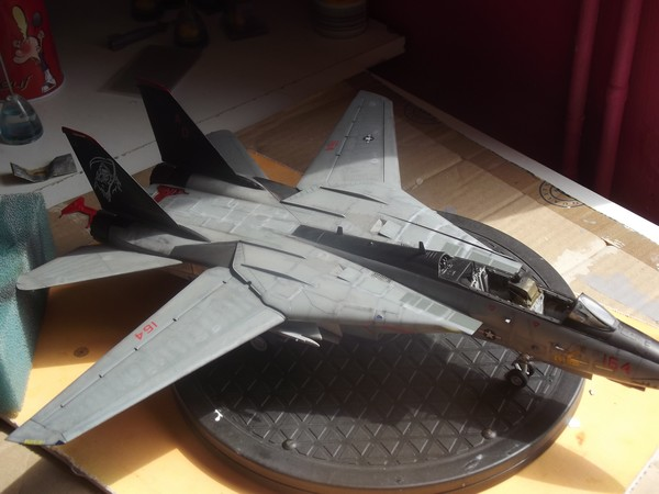 F14D super tomcat Dscf6118-45d60a4
