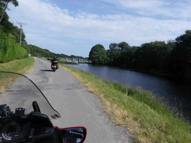 Week-end moto en Bretagne Imgp7656-4661efe
