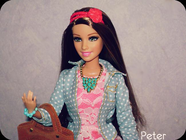 Mes Barbie Teresa-style--4649ef0