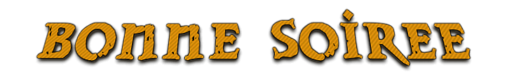 BONNE SOIREE DU MERCREDI DU 09/04/2014 65b99599ff72fb897...724a8631-43e2c61