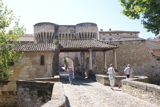 X Lorraine, Toulon et Auvergne du Sud. Juin 2014 : 021-467d3ea