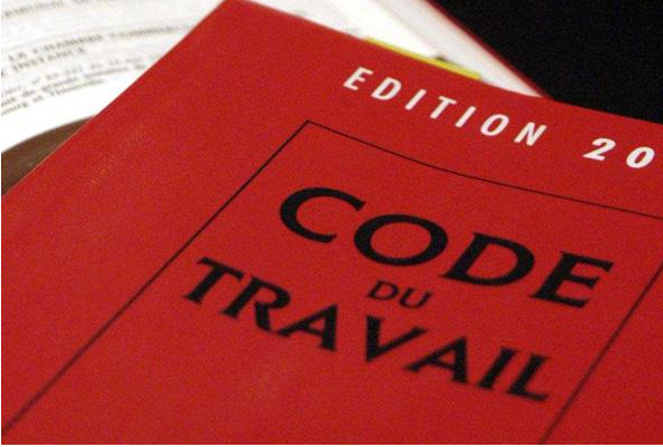 Code du travail 2013 Code-du-travail-452fab3