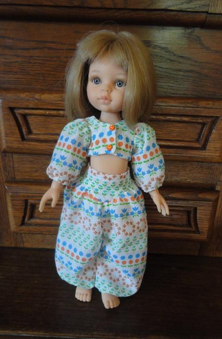 Couture pour mes poupées et celles de mes amies Dsc03501_redimensionner-4623bed
