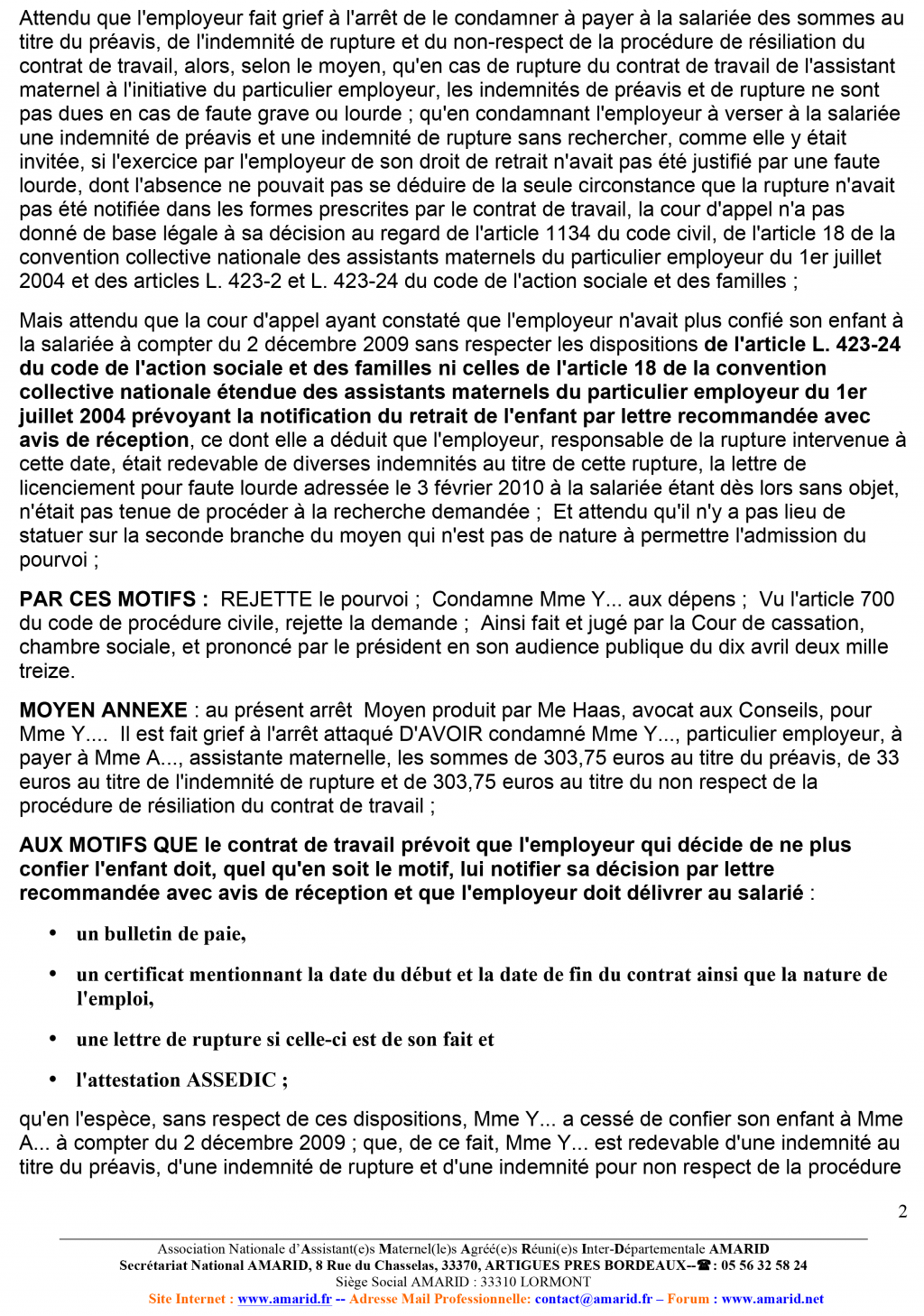 Conditions de retrait de l'enfant Retrait-enfant2-4423871