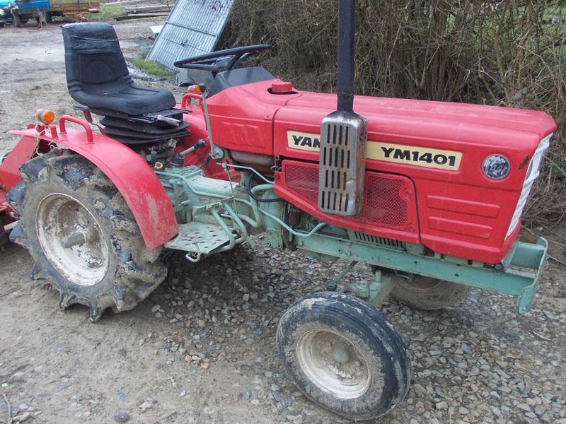 Pi ces pour micro tracteur gt yenibiz com axe direction gt - Le bon coin tracteur tondeuse ...