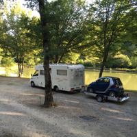 Forum Sur Camping Car Carthago Pl