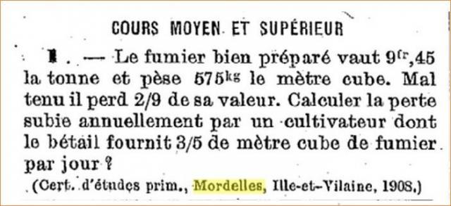 Une petite histoire par jour (La France Pittoresque) - Page 13 Cep-1908_p1-54f6368