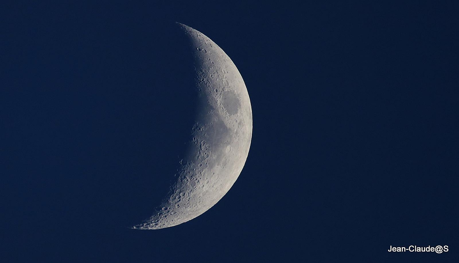 Couchers/levés du soleil et de la lune - Page 26 Img_1203_filtered-54cf833
