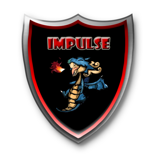guilde Impulse sur Dragonica Legend. Index du Forum