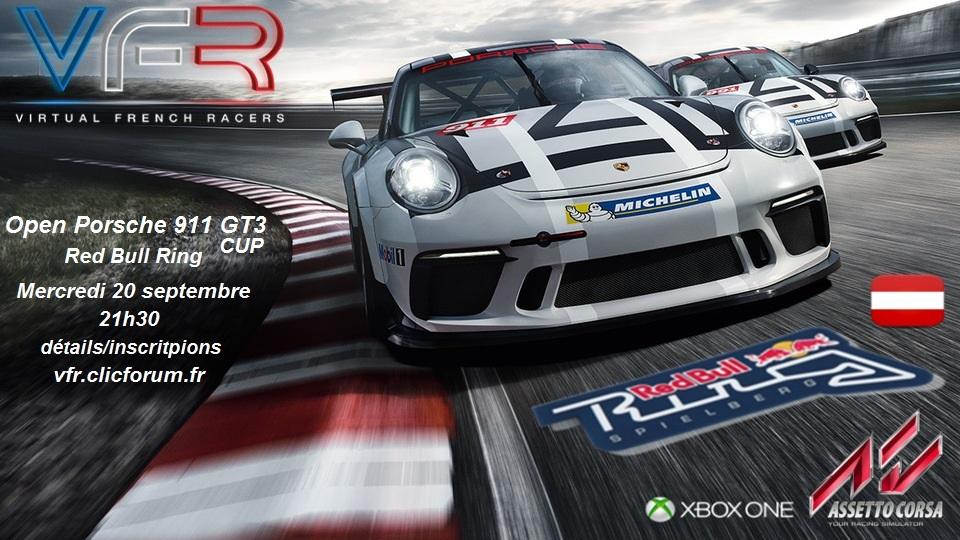Open Assetto Corsa: Porsche 911gt3 Cup/RedBullRing/20-09 Porsche-motorsport-image-52ff271
