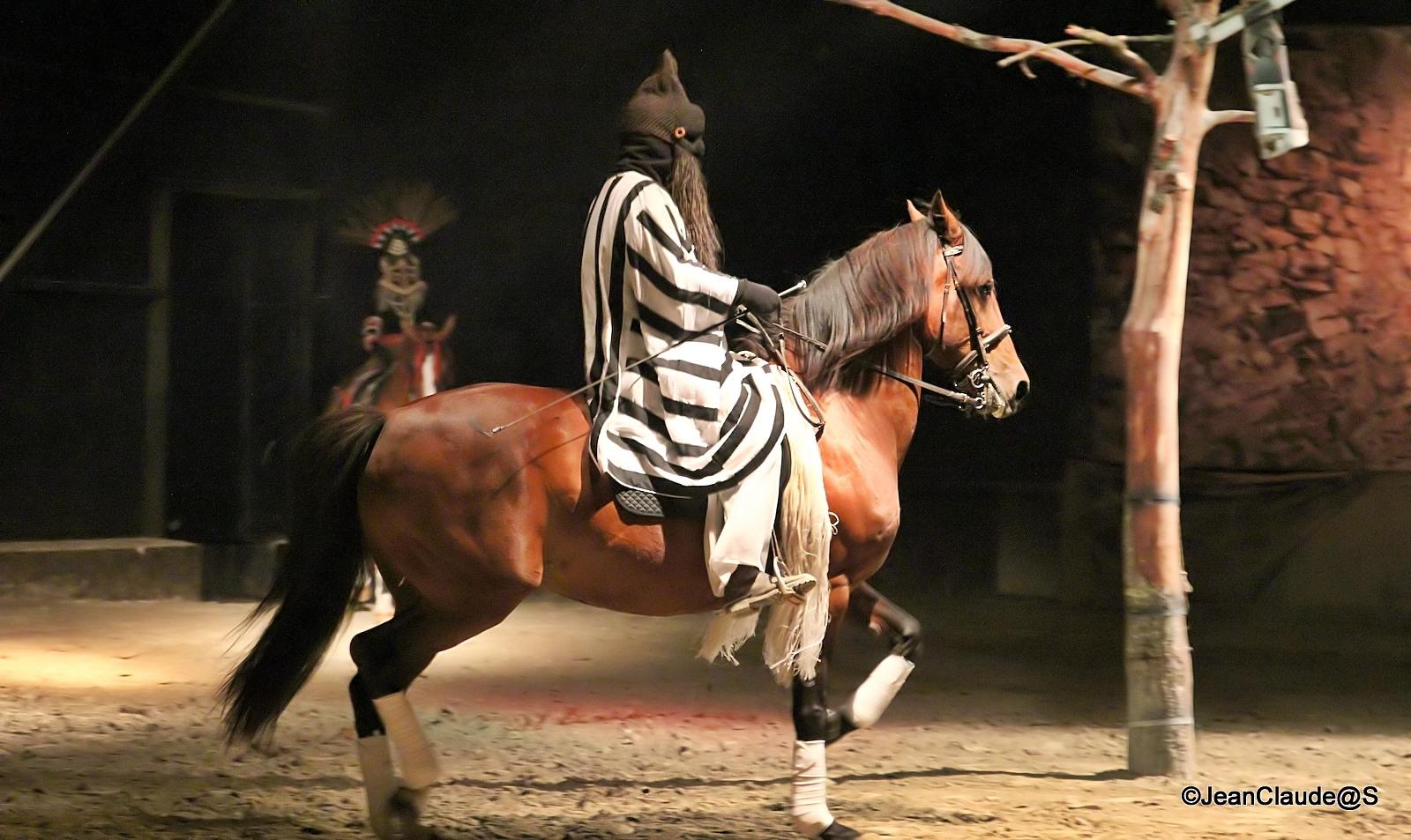 Sport Equestre Img_2116_filtered-52e0229