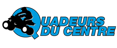 Quadeurs Du Centre Forum Index