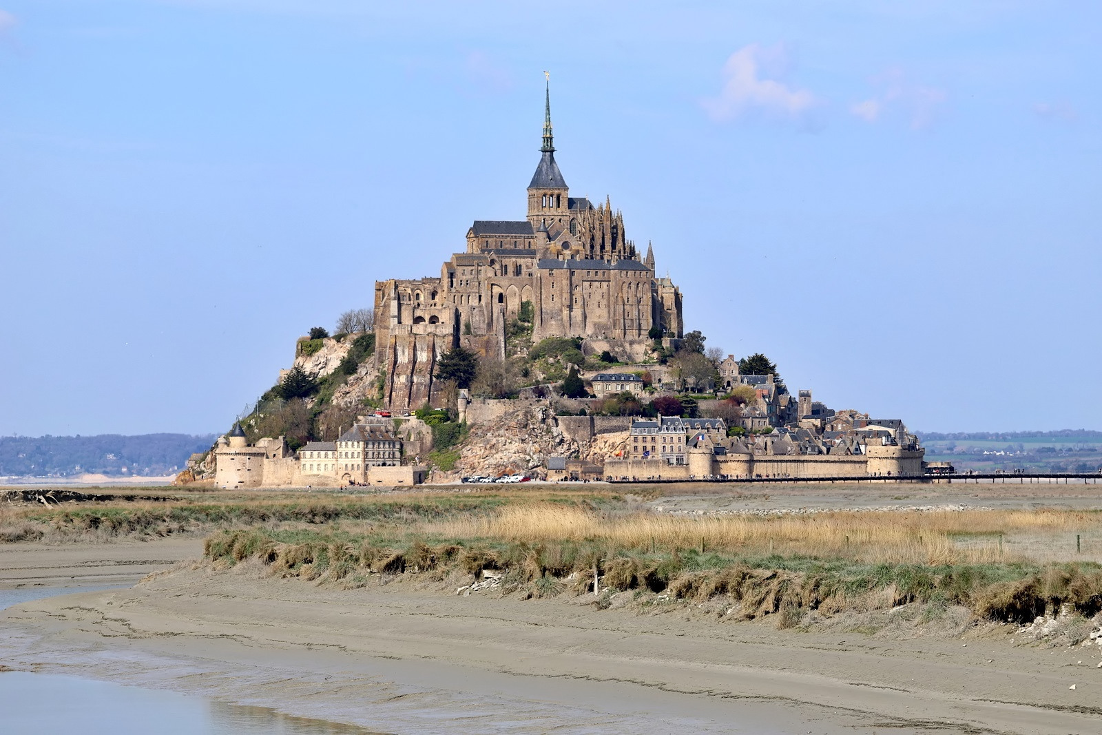Mont Saint Michel Mars 2019 Img_3095_filtered-55f8680
