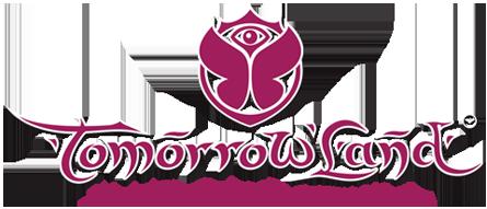 logo-tomorrowland-48de87a.png