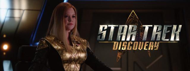 Star Trek Discovery - Serie TV Star-trek-discove...banner-1-55aa04c