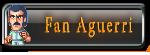Fan Aguerri