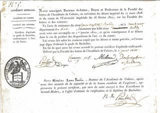 Une petite histoire par jour (La France Pittoresque) - Page 18 Certificat_bac_le..._-_copie-55e7faf