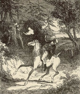 ephemeride - Page 17 William-horsfall-55f3327